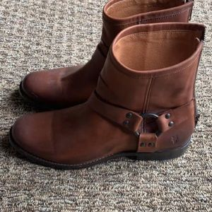 Frye Boots size 7